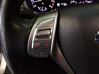 2013 Nissan Altima 2.5 SL Technology Layton, Utah 10