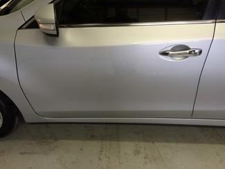 2013 Nissan Altima 2.5 SL Technology Layton, Utah 24