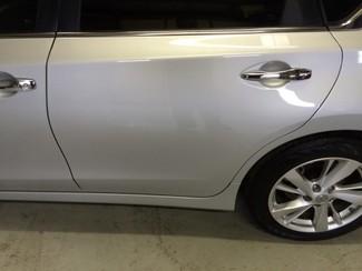 2013 Nissan Altima 2.5 SL Technology Layton, Utah 25