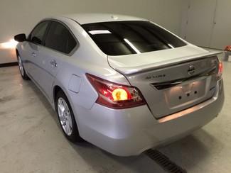 2013 Nissan Altima 2.5 SL Technology Layton, Utah 28