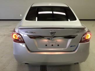 2013 Nissan Altima 2.5 SL Technology Layton, Utah 29
