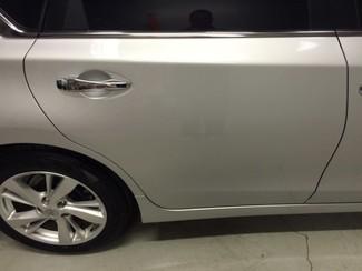 2013 Nissan Altima 2.5 SL Technology Layton, Utah 33