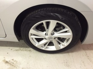 2013 Nissan Altima 2.5 SL Technology Layton, Utah 36