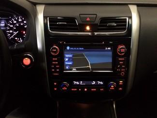2013 Nissan Altima 2.5 SL Technology Layton, Utah 6