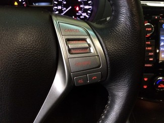 2013 Nissan Altima 2.5 SL Technology Layton, Utah 9