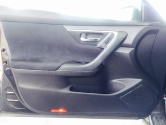 2013 Nissan Altima 2.5 S LINDON, UT 10