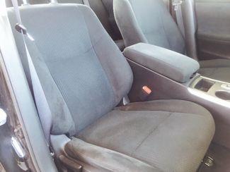 2013 Nissan Altima 2.5 S LINDON, UT 15