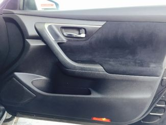 2013 Nissan Altima 2.5 S LINDON, UT 17