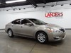 2013 Nissan Altima 2.5 S Little Rock, Arkansas