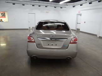 2013 Nissan Altima 2.5 S Little Rock, Arkansas 5