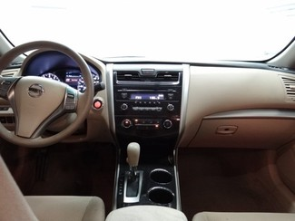 2013 Nissan Altima 2.5 S Little Rock, Arkansas 9