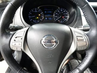 2013 Nissan Altima 2.5 SL Little Rock, Arkansas 19