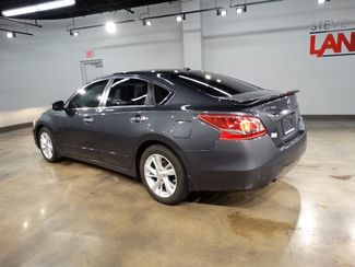 2013 Nissan Altima 2.5 SL Little Rock, Arkansas 4