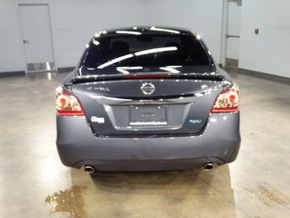 2013 Nissan Altima 2.5 SL Little Rock, Arkansas 5