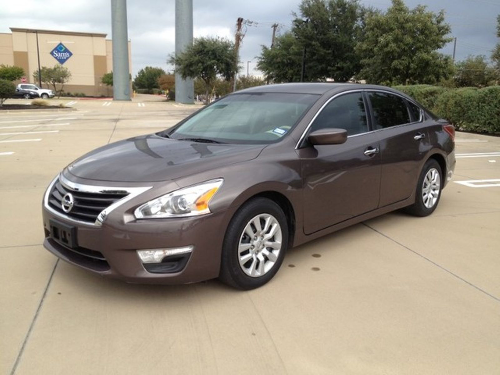 auto usa house saugus nissan sale for altima at cars sl used