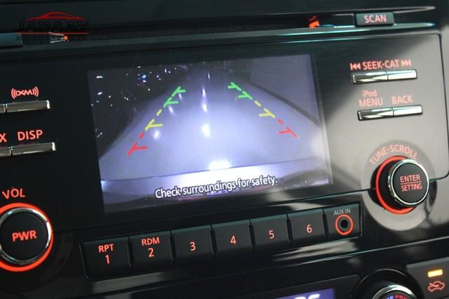 2013 Nissan Altima 2.5 SV Merrillville, Indiana 20