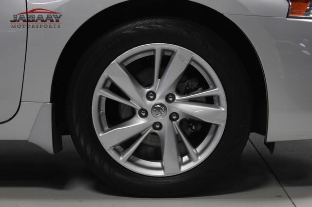 2013 Nissan Altima 2.5 SV Merrillville, Indiana 45