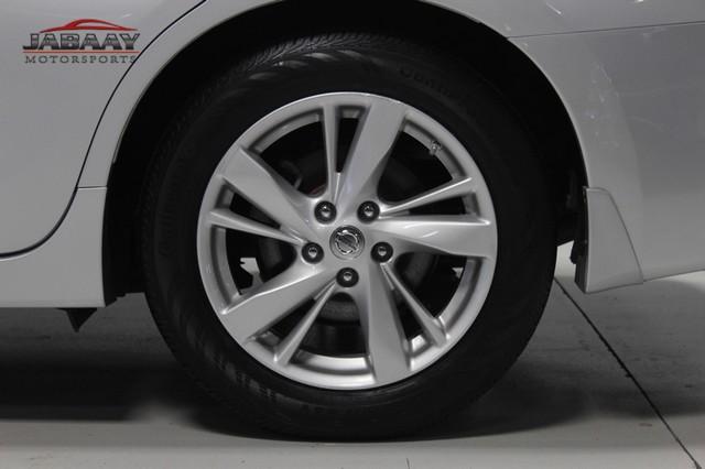 2013 Nissan Altima 2.5 SV Merrillville, Indiana 43