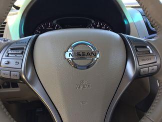 2013 Nissan Altima 2.5 SL 3 MONTH/3,000 MILE NATIONAL POWERTRAIN WARRANTY Mesa, Arizona 17