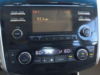 2013 Nissan Altima 2.5 SL 3 MONTH/3,000 MILE NATIONAL POWERTRAIN WARRANTY Mesa, Arizona 18
