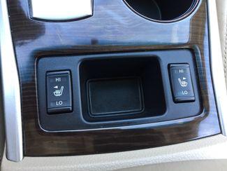 2013 Nissan Altima 2.5 SL 3 MONTH/3,000 MILE NATIONAL POWERTRAIN WARRANTY Mesa, Arizona 20