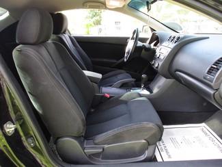 2013 Nissan Altima 2.5 S Miami, Florida 10