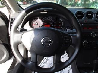 2013 Nissan Altima 2.5 S Miami, Florida 11