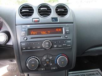 2013 Nissan Altima 2.5 S Miami, Florida 12