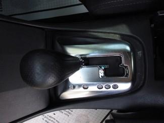 2013 Nissan Altima 2.5 S Miami, Florida 14
