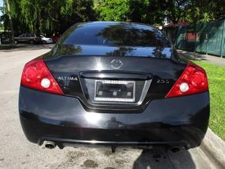 2013 Nissan Altima 2.5 S Miami, Florida 3