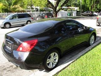 2013 Nissan Altima 2.5 S Miami, Florida 4