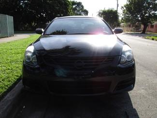 2013 Nissan Altima 2.5 S Miami, Florida 6