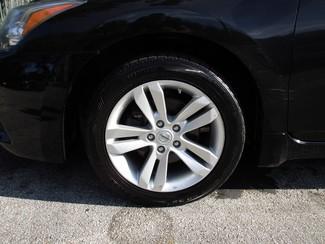 2013 Nissan Altima 2.5 S Miami, Florida 7