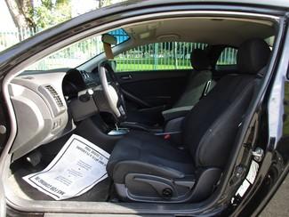 2013 Nissan Altima 2.5 S Miami, Florida 8