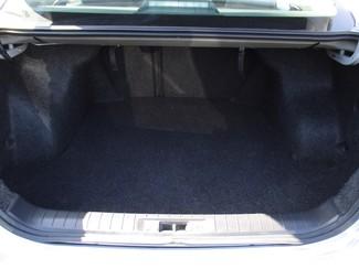 2013 Nissan Altima 2.5 S Milwaukee, Wisconsin 20