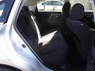 2013 Nissan Altima 2.5 S Milwaukee, Wisconsin 15