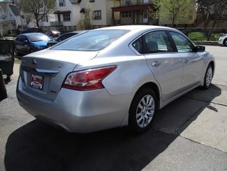 2013 Nissan Altima 2.5 S Milwaukee, Wisconsin 5