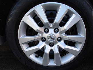 2013 Nissan Altima 2.5 S Milwaukee, Wisconsin 21