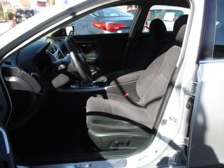 2013 Nissan Altima 2.5 S Milwaukee, Wisconsin 7