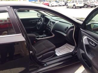 2013 Nissan Altima 2.5 S in Myrtle Beach, South Carolina