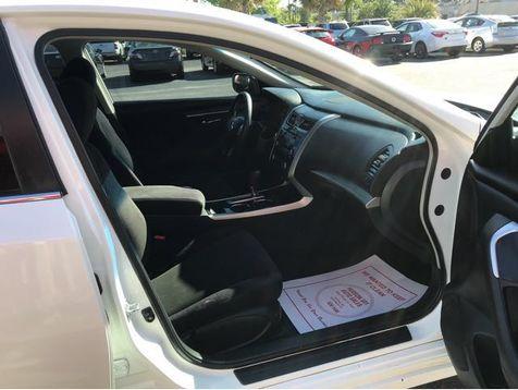 2013 Nissan Altima 2.5 S   Myrtle Beach, South Carolina   Hudson Auto Sales in Myrtle Beach, South Carolina