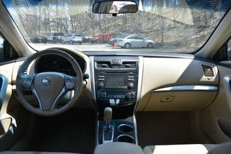 2013 Nissan Altima 2.5 SV Naugatuck, Connecticut 14