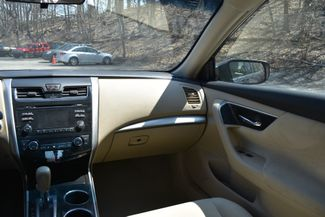 2013 Nissan Altima 2.5 SV Naugatuck, Connecticut 15