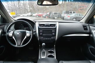 2013 Nissan Altima 2.5 SL Naugatuck, Connecticut 14