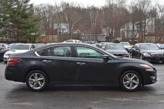 2013 Nissan Altima 2.5 SL Naugatuck, Connecticut 5