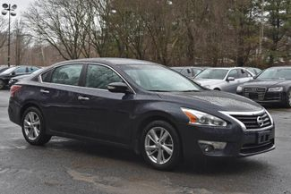 2013 Nissan Altima 2.5 SL Naugatuck, Connecticut 6