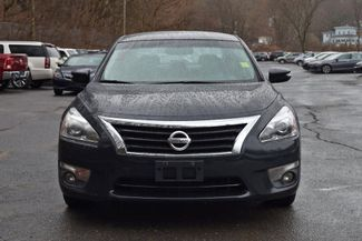 2013 Nissan Altima 2.5 SL Naugatuck, Connecticut 7