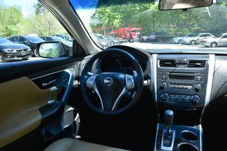 2013 Nissan Altima 3.5 S Naugatuck, Connecticut 15