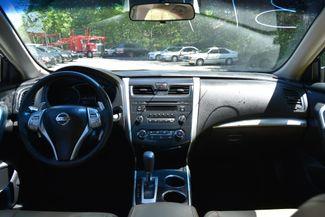 2013 Nissan Altima 3.5 S Naugatuck, Connecticut 16