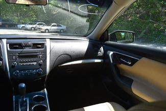 2013 Nissan Altima 3.5 S Naugatuck, Connecticut 17